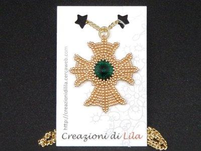 Croce Normanna